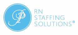 pRN Staffing Solutions Inc